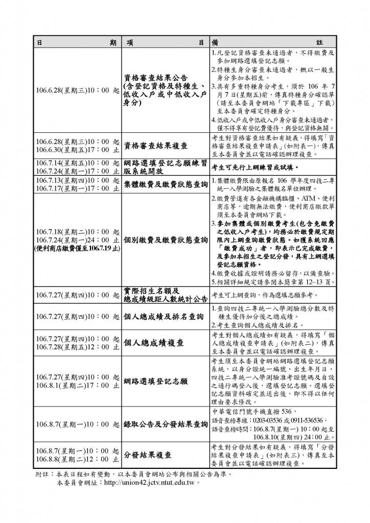 106u42date_頁面_2